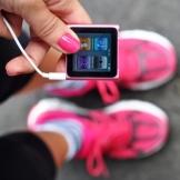 Workout *