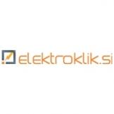 ELEKTRO KLIK, spletna trgovina d.o.o. elektroklik.si