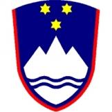 Slovenska Mesta