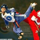 Taekwondo klub Koryo Koryo