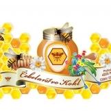 Čebelarstvo Kokl
