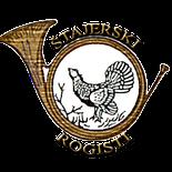 Kud Štajerski rogisti