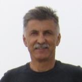 Rajko Grosek