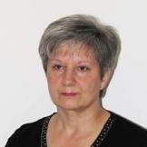 Alenka Mihorič