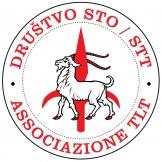 Društvo STO/STT Associazione TLT