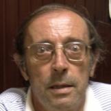 Dušan  Mirić