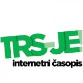 TRS-JE časopis