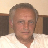 Andrej Magajna