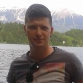 Nenad Vladić
