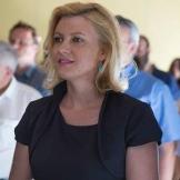 Katarina  Hočevar