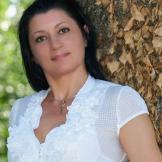 Taisha Kašlik