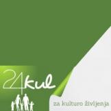 24 kul.si