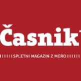 Spletni Časnik
