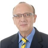 Dr. Vinko Gorenak