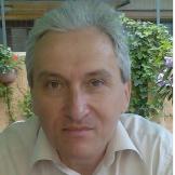 Borislav Kosi