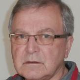 Franc Mihič
