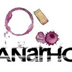 Anarho Wine