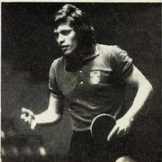 Bogdan Ipavec