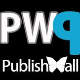 publishwallpedia [pwp]