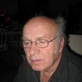 Tomi Kočica