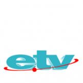 ETV, medij in turizem, d.o.o. Lokalna televizija ETV