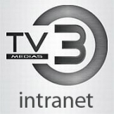 TV3 Intranet