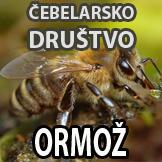 Čebelarsko društvo Ormož