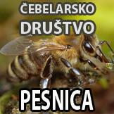 Čebelarsko društvo Pesnica