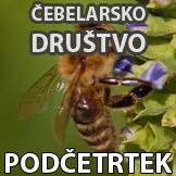 Čebelarsko društvo Podčetrtek