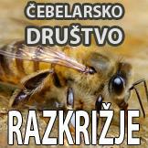 Čebelarsko društvo Razkrižje