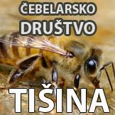 Čebelarsko društvo Tišina