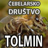 Čebelarsko društvo Tolmin