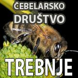 Čebelarsko društvo Trebnje