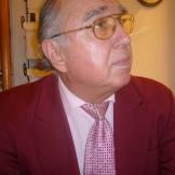 Franc Jazbinsek