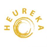 Agencija Heureka