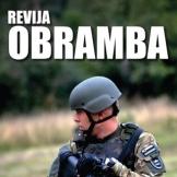 Revija  OBRAMBA