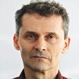 Ivan Puc