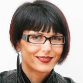 dr. Maja  Sunčič