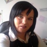 Marina Koren