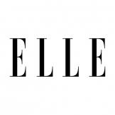 ELLE .SI