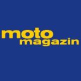 Moto magazin