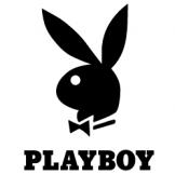 PLAYBOY .si
