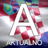 Aktualno Hrvaška
