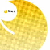 Inštitut IFIMES