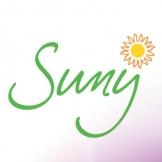 SUNY vrtno & wellness pohištvo