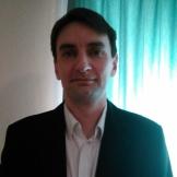 Aleksander Zamuda