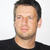 Kristijan  Hrastar
