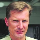 Geza Grabar