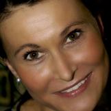 Alenka Naglič