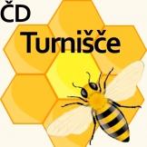 Čebelarsko društvo Turnišče